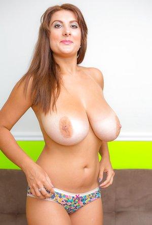Pics nice tits Nice Tits